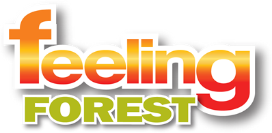 feeling forest - partenaire